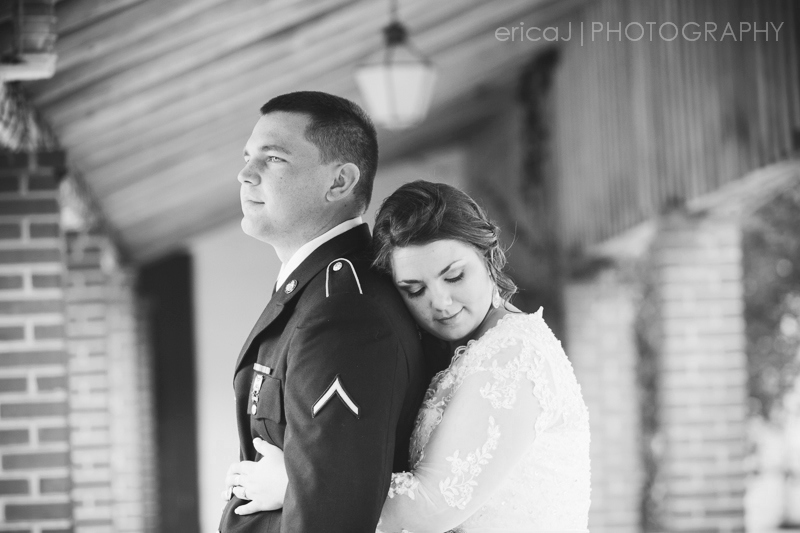 bride and groom south florida wedding photographer erica j photography