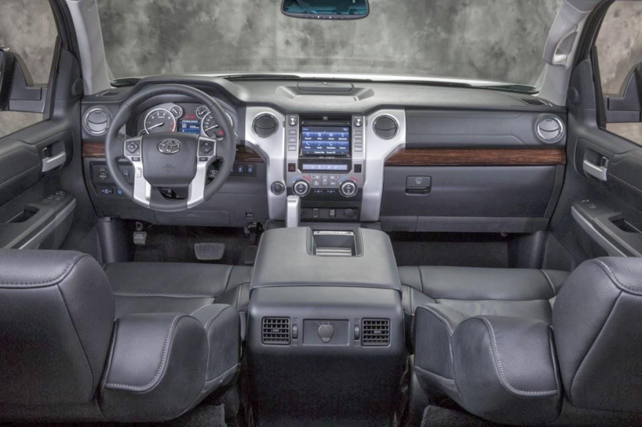 toyota tacoma interior accessories autos post. Black Bedroom Furniture Sets. Home Design Ideas
