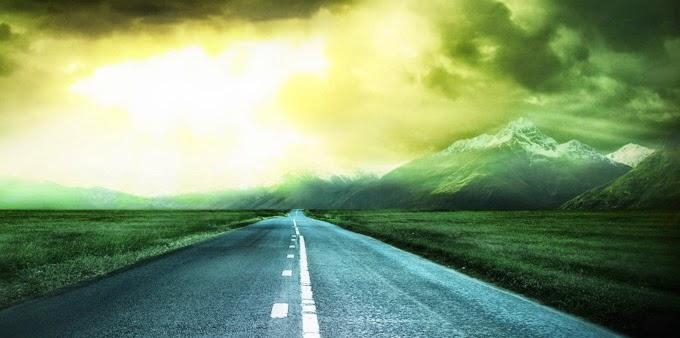 Surga Diliputi Perkara Yang Dibenci Jiwa, Neraka Diliputi Perkara Yang Disukai Nafsu