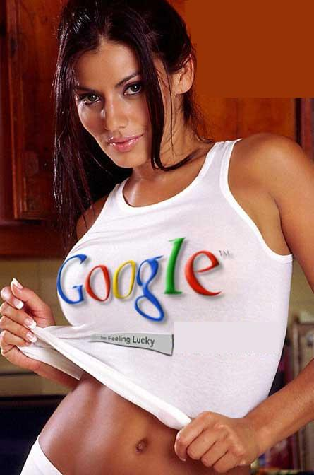 what-is-google-ranking