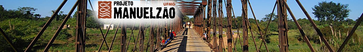 http://www.manuelzao.ufmg.br/