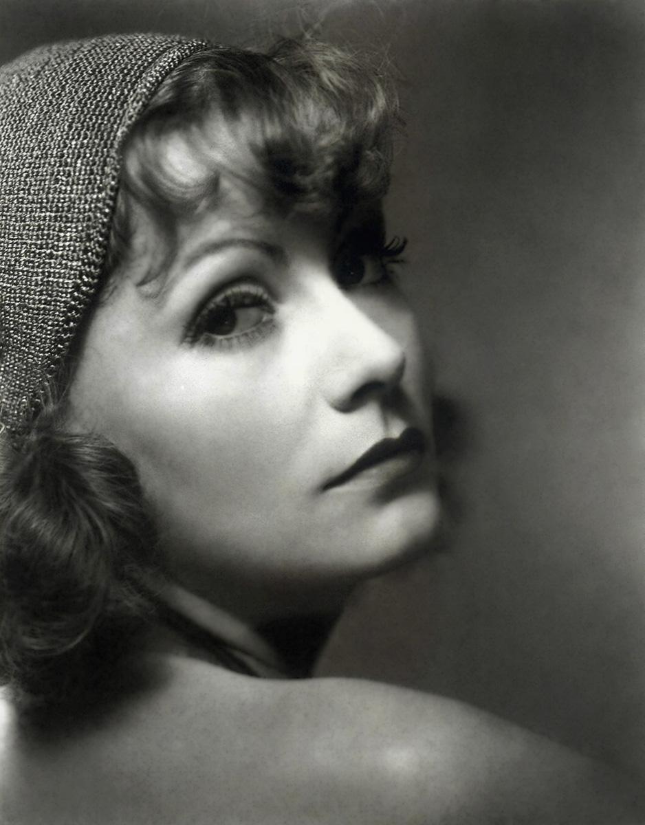 Happy Belated Birthday  Greta Garbo Greta Garbo