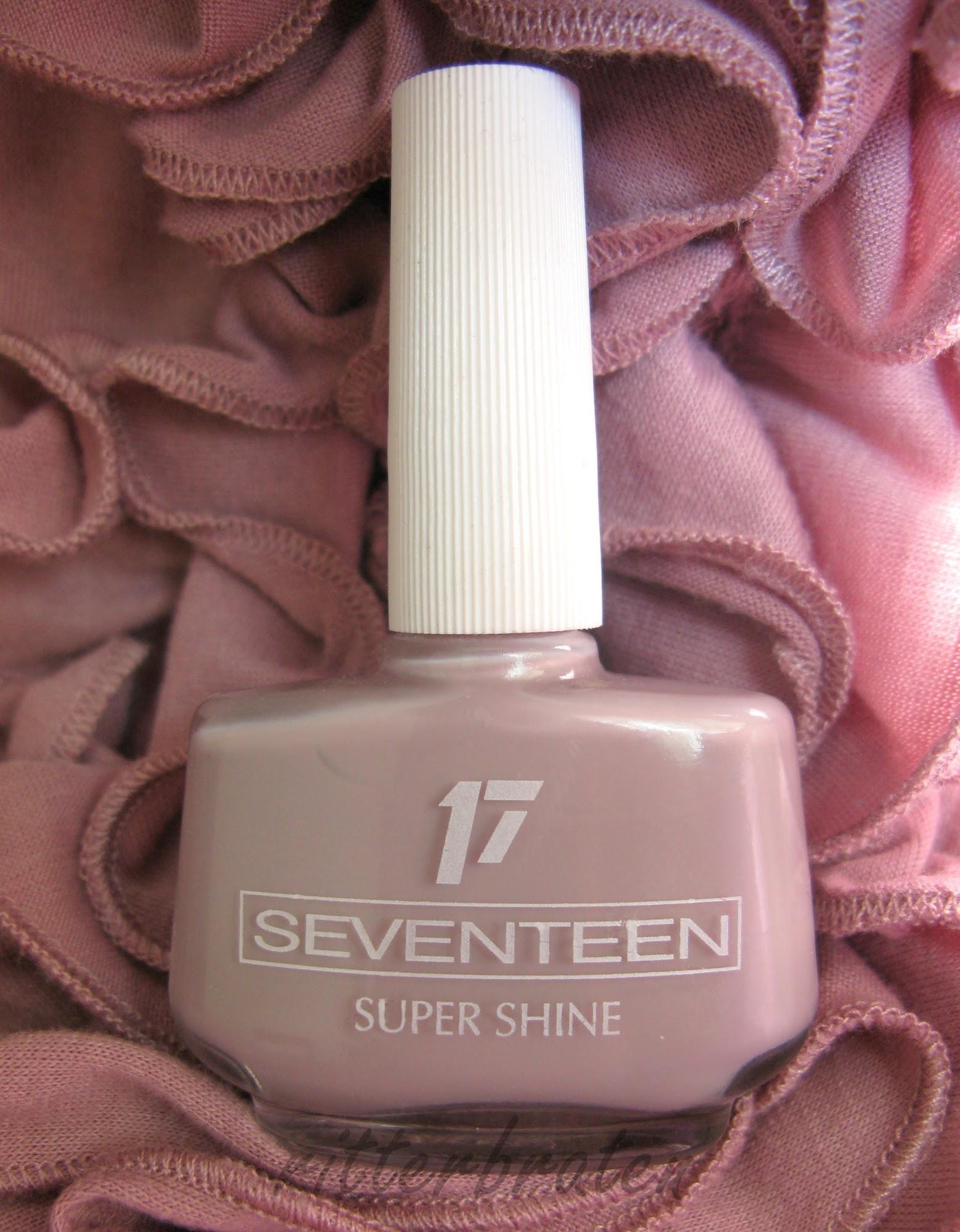 Seventeen 271