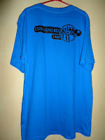 Kaos-Sablon-Inter Milan-(Ready Stock)2