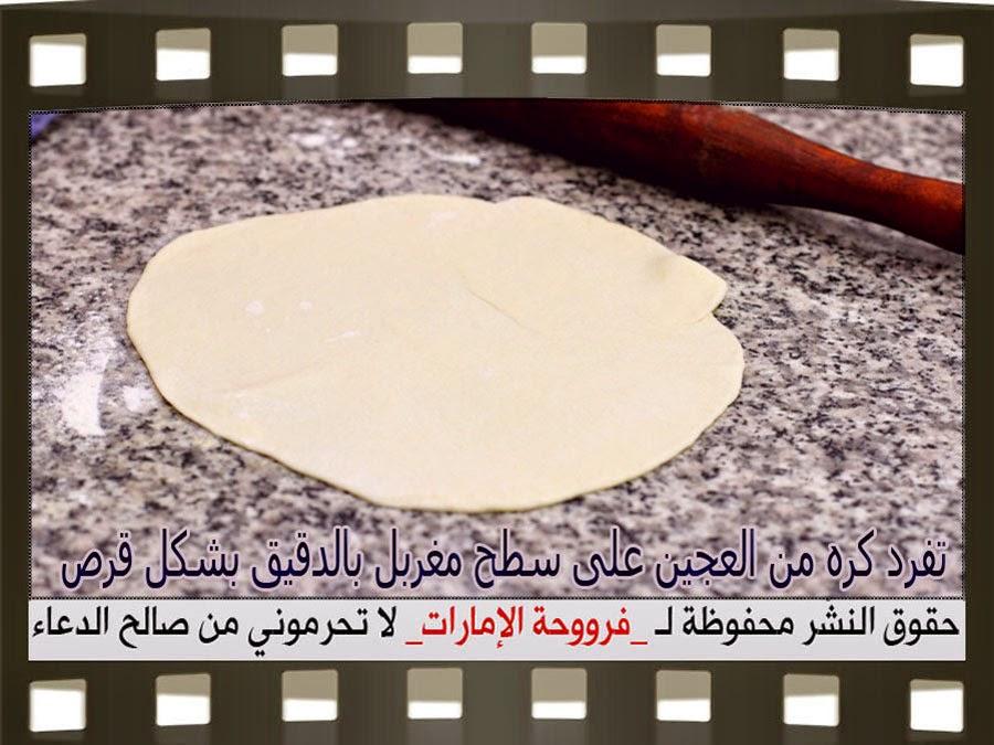 http://1.bp.blogspot.com/-BAlGTzNasVQ/VVxqt1GF6tI/AAAAAAAANZ8/8JhjFXGod9s/s1600/14.jpg