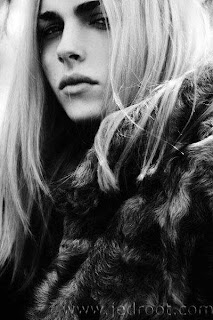 Andrej Pejic photo