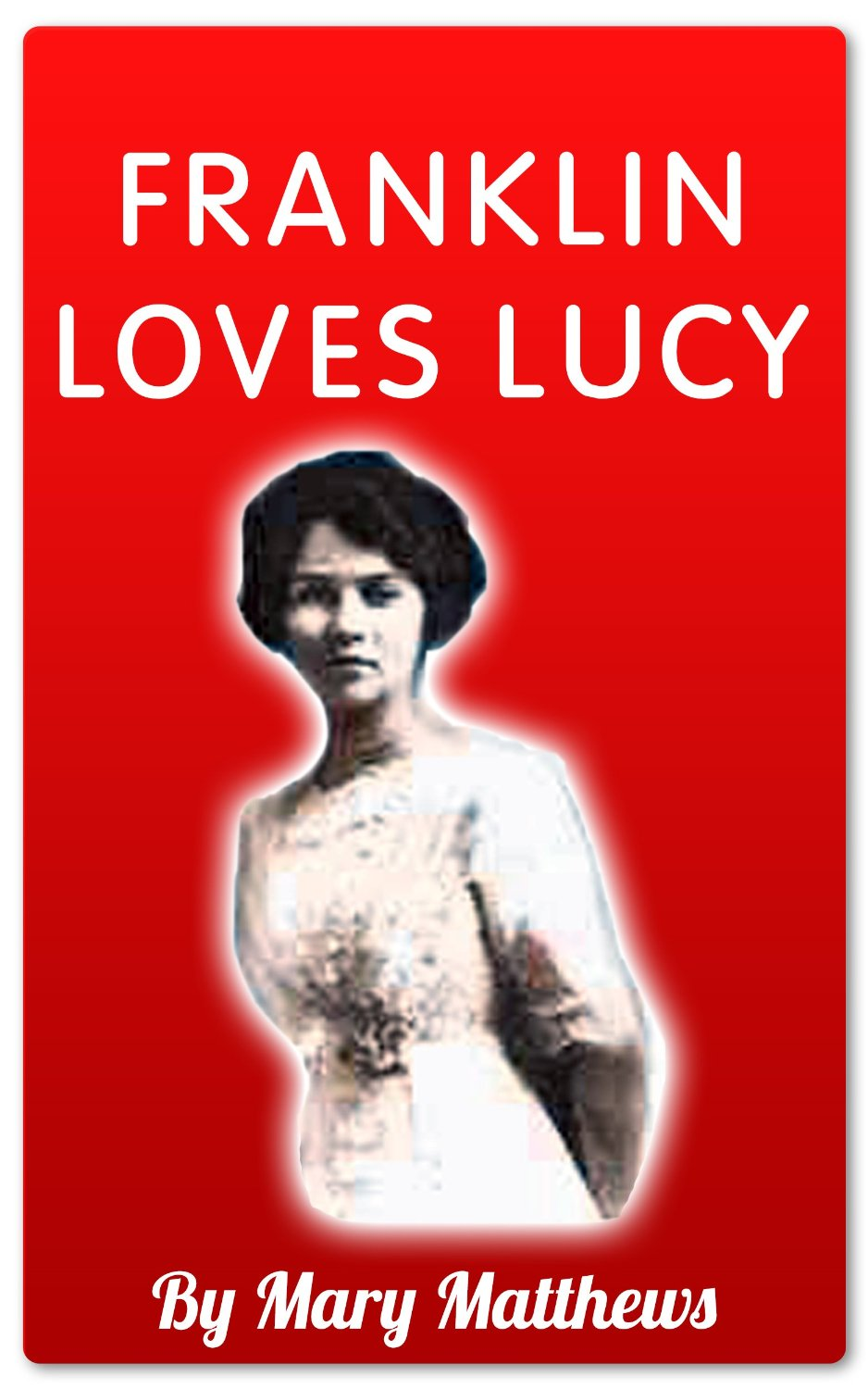 lucy essay