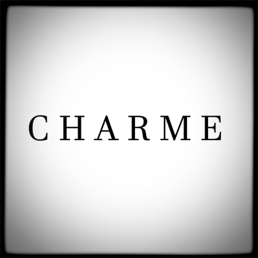 Charme Mainstore