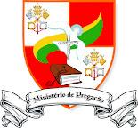 Encontro de Pregadores RCC Bahia