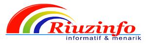 Riuzinfo.com