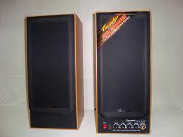 Untuk posting kali ini saya akan membahas tentang Cara servis speaker