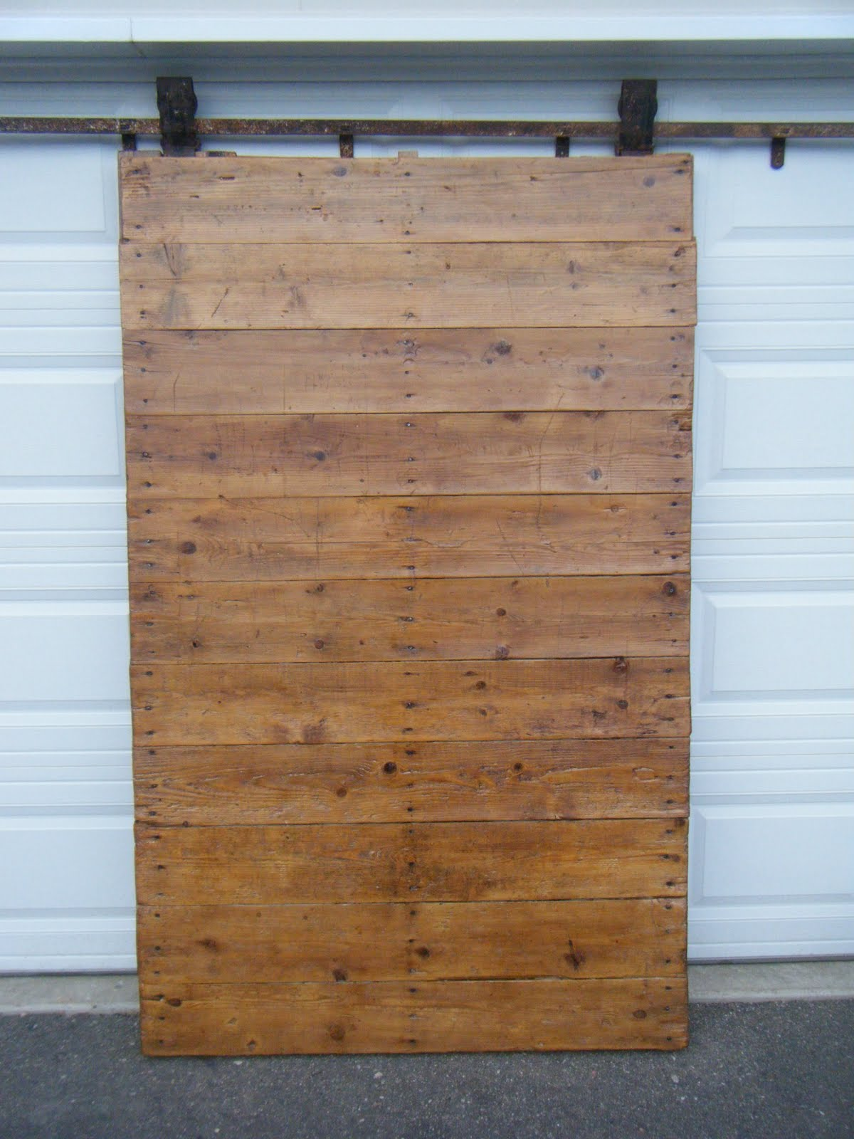 the best 28 images of barn door tracks and rollers