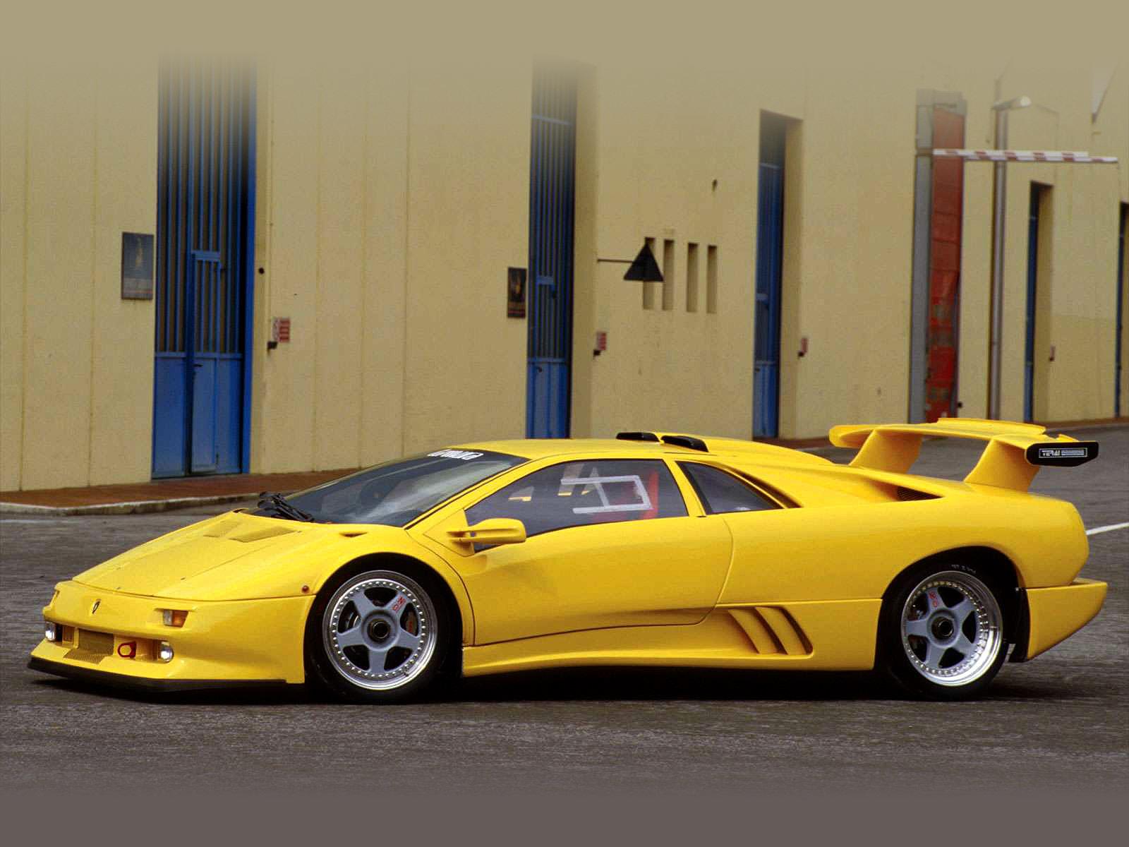 1995_Diablo_Iota_Lamborghini-pictures_2 Exciting Lamborghini Huracán Lp 610-4 Cena Cars Trend