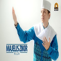 Lirik Dan Kunci Gitar Lagu Reza Maulana - Hasbunallah