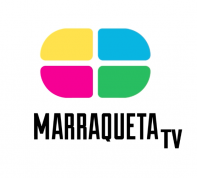 MARRAQUETA TV