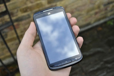 Daftar Smartphone Android Murah dibawah 1 jutaan