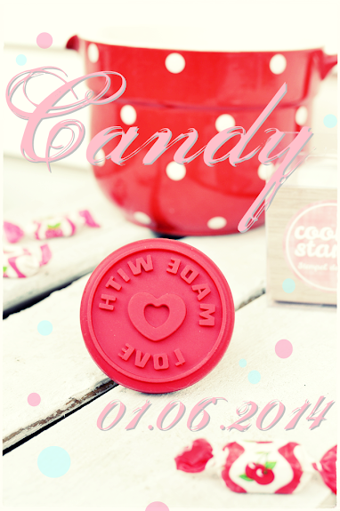 Candy Kraina Szczęśliwosci