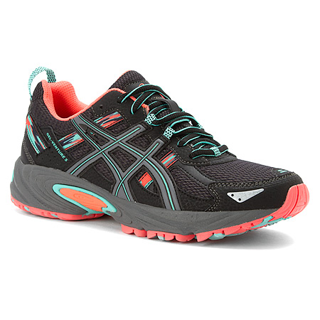 2017 ASICS Gel Venture 5 Reviews