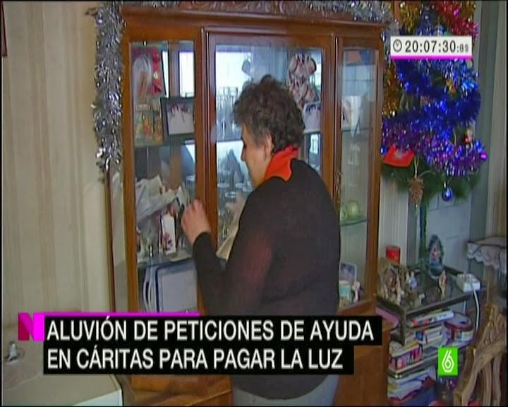 prostitutas en nueva york solo hablan castellano prostitutas y delincuentes