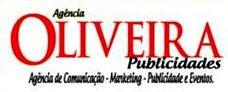 Oliveira Publicidades - Tauá/Ce. 9.9931-1952