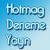 HotMag Deneme 3