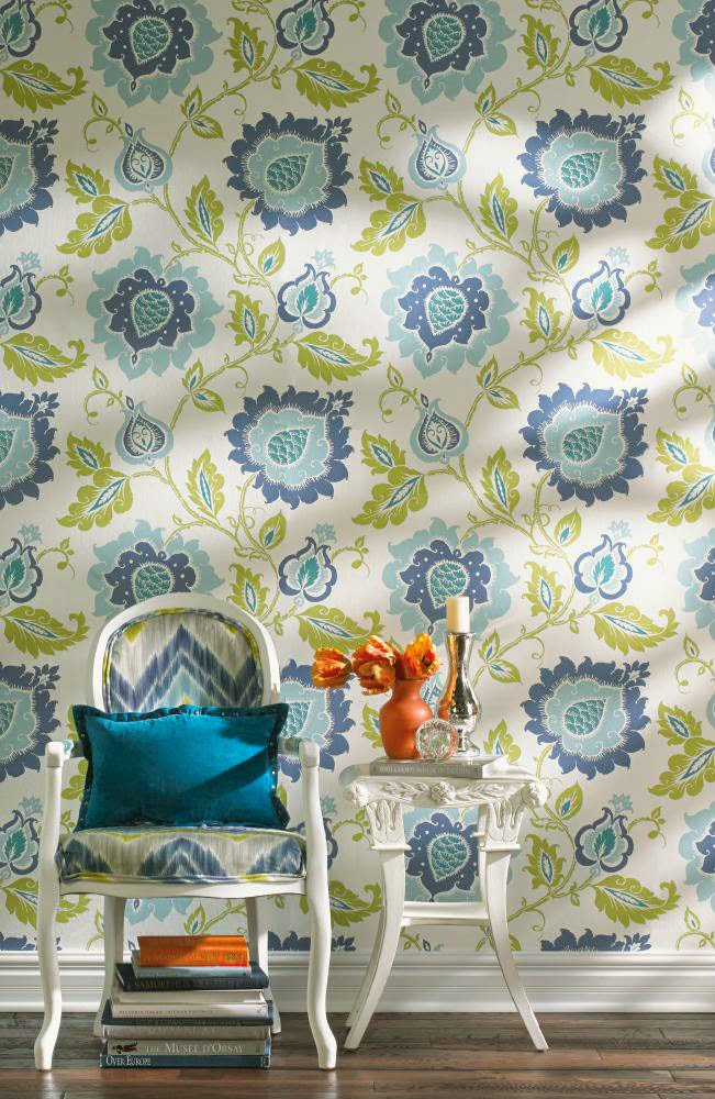 https://www.wallcoveringsforless.com/shoppingcart/prodlist1.CFM?page=_prod_detail.cfm&product_id=43224&startrow=25&search=vibe&pagereturn=_search.cfm