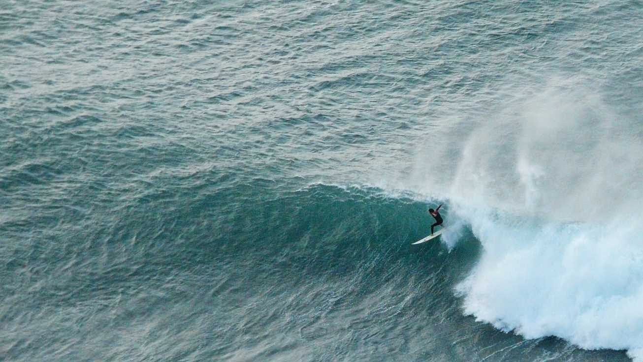 surfing en menakoz 02
