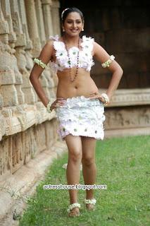 Ragini Dwivedi hot sexy stills
