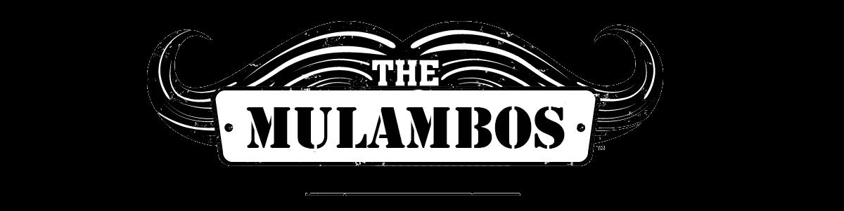MulambosSl