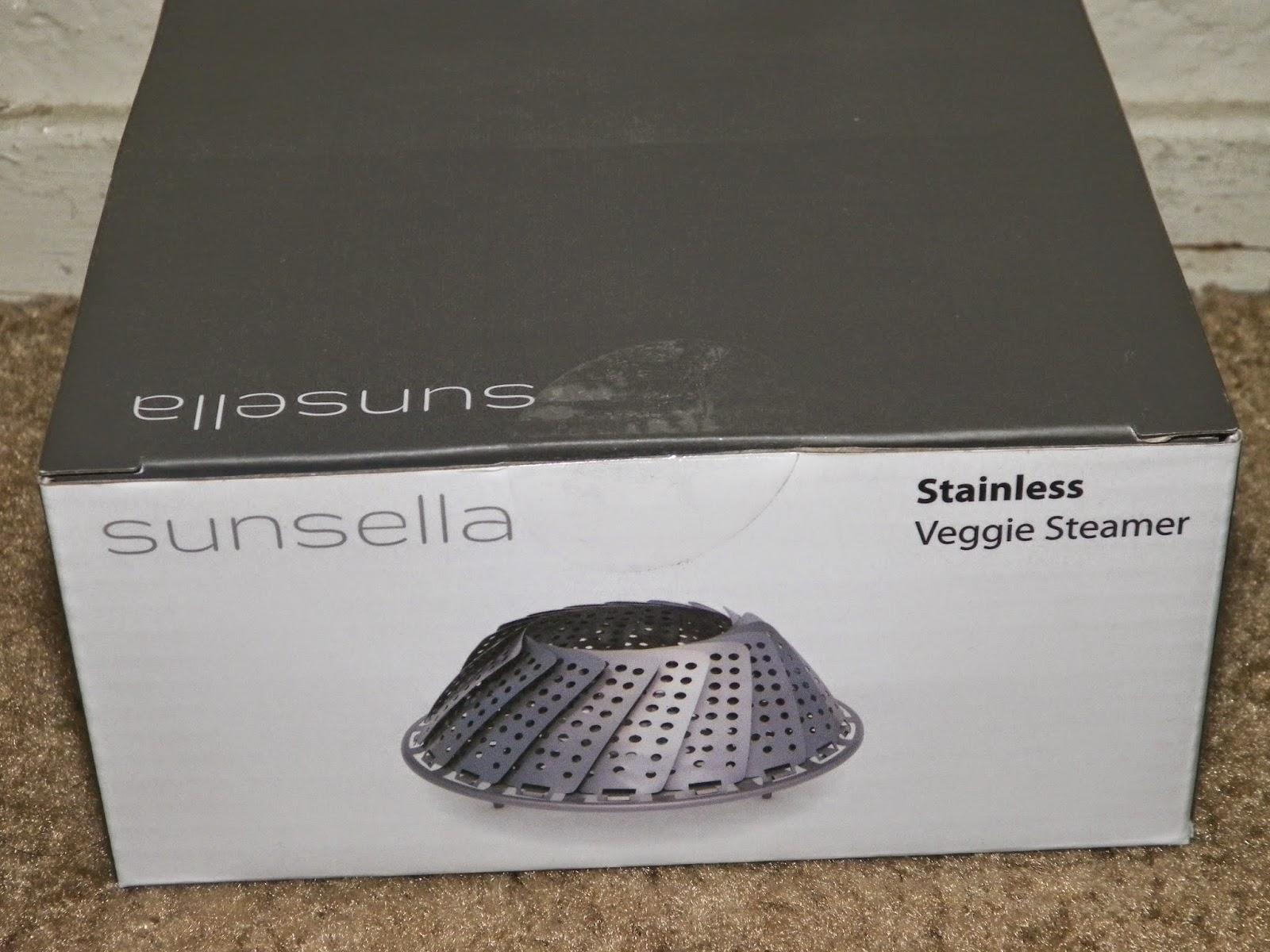 Sunsella_Stainless_Veggie_Steamer.jpg