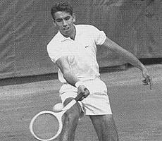 6ce5bff65fe Además ganó más de 70 títulos (aunque 58 de ellos como Amateur). Parecía  que sería complicado de batir