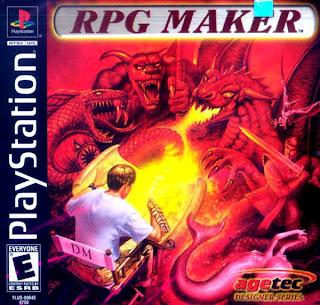 aminkom.blogspot.com - Free Download Games RPG Maker