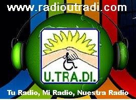 RADIO UTRADI - Una Radio Diferente