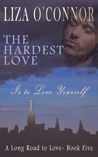 The Hardest Love
