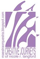 Logo/Button