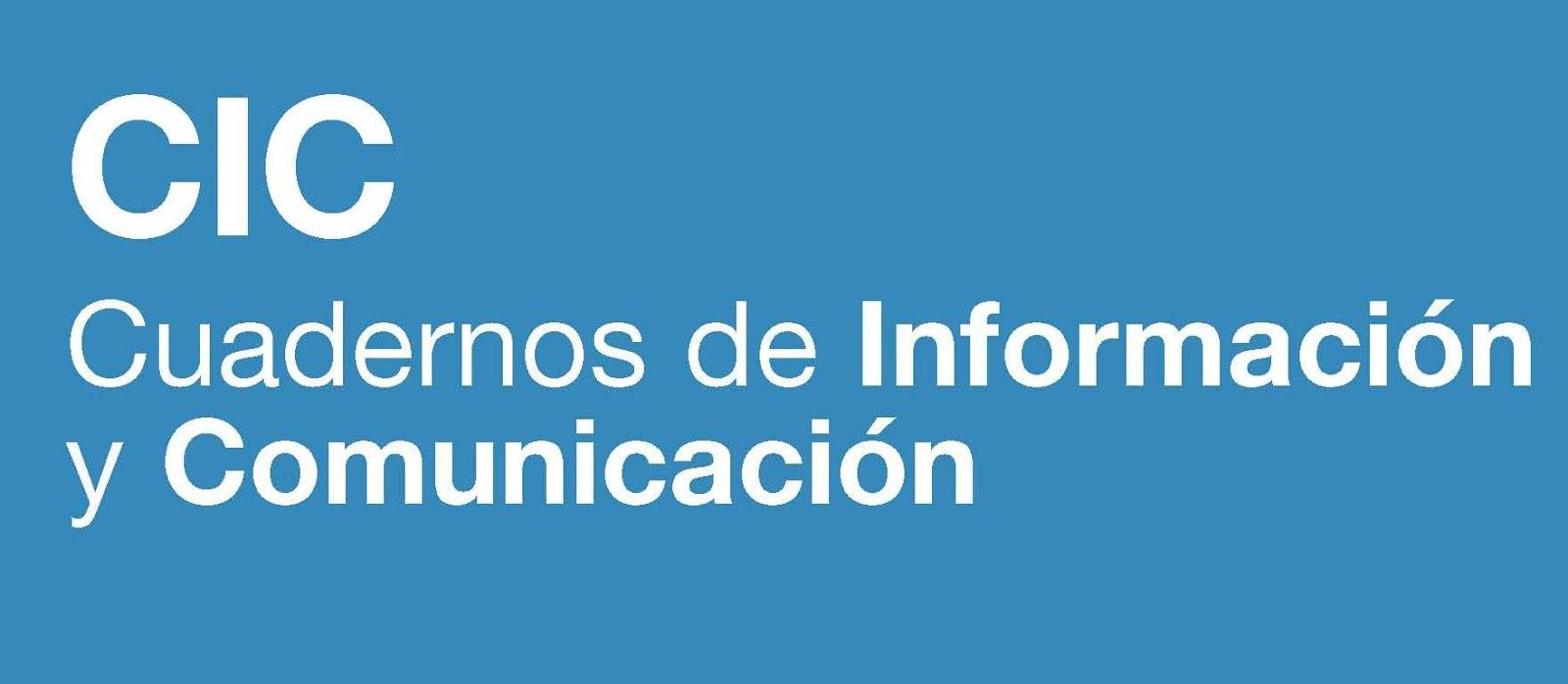 """Reseña de """"Traficantes de la Información"""""""
