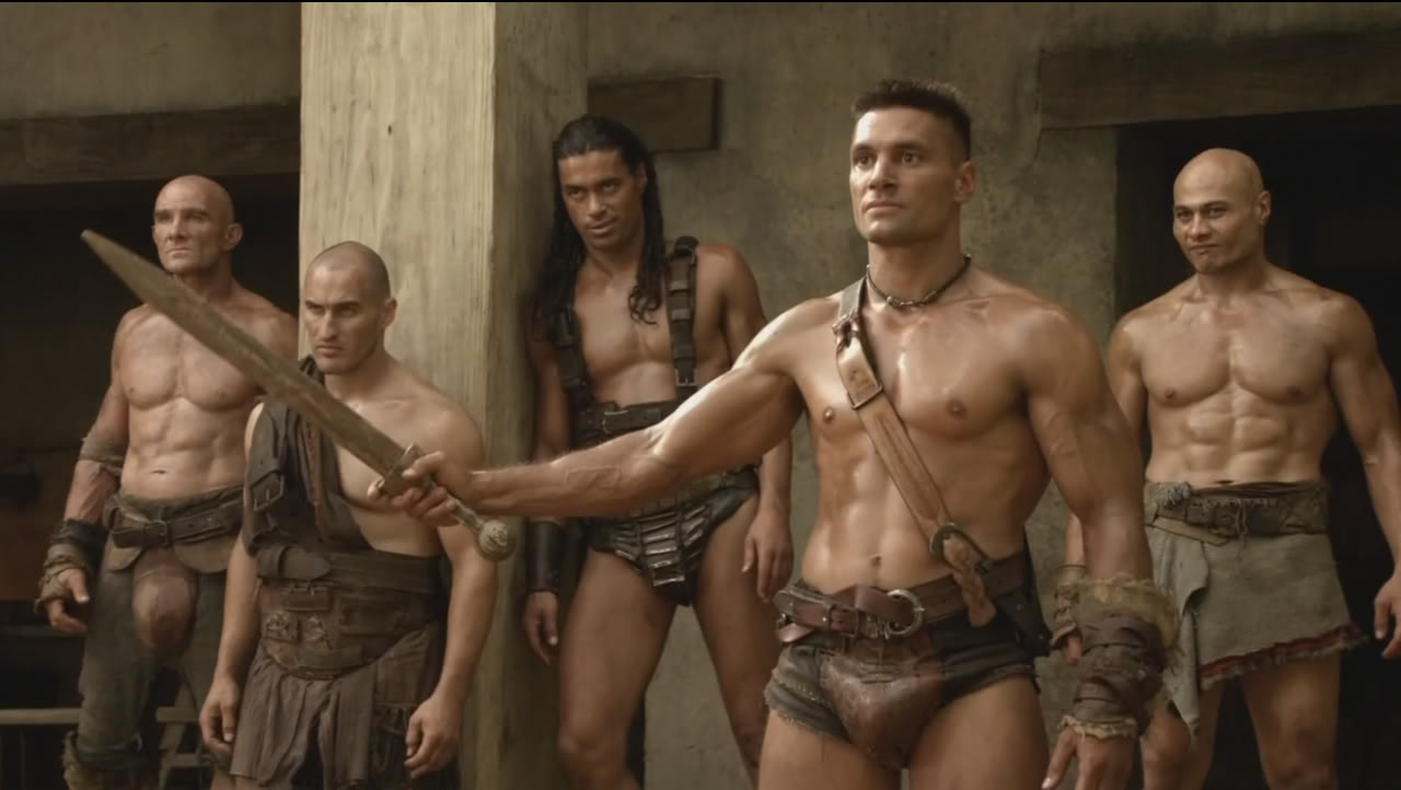 spartacus workout 3 0 search results calendar 2015