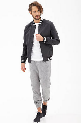 ropa-comoda-hombre-diario-chandal-chaqueta