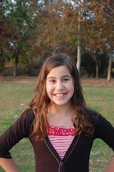 Lexie  (12)