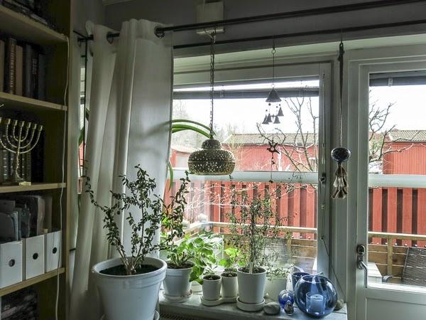 vardagsrumsfönster