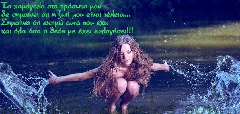 фото высоком разрешении девушка дня-голая monica d