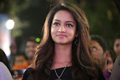 Telugu Actress Shanvi Cute photos-thumbnail-8