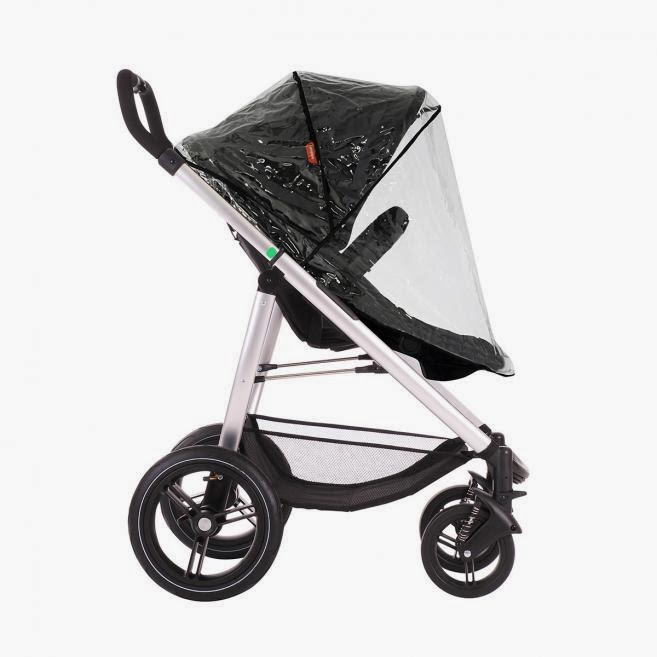 http://www.borndirect.com/pushchairs/buggy-accessories/raincovers/phil+teds/smart-lux-storm-cover