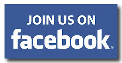 CLICK to JOIN us on FACEBOOK