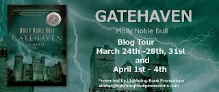 Gatehaven Banner