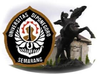 Paduan Suara Universitas Diponegoro