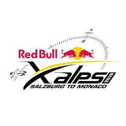 Report z RedBull X-Alps