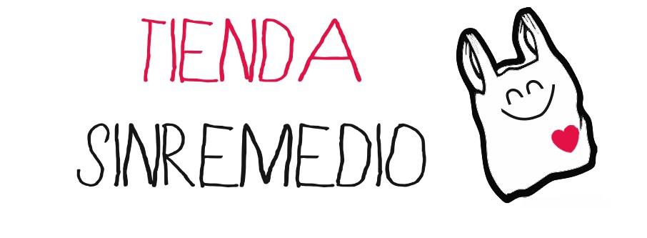 SinRemedio