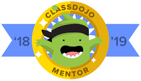 ¡Somos mentores!