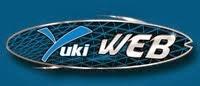Web Yuki Competicion